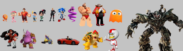 File:Wreck it ralph 2 characters.png