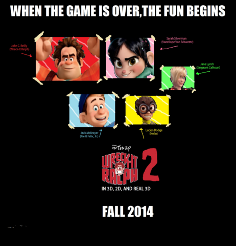 File:Wreck it ralph 2 poster.png