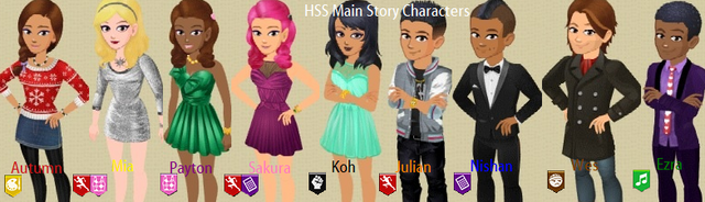 File:Hss main story characters.png