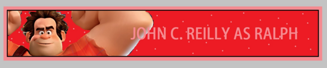 File:John c reilly as wreck-it ralph fan button.png