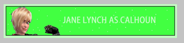 File:Jane lynch as sergeant tamora calhoun fan button.png