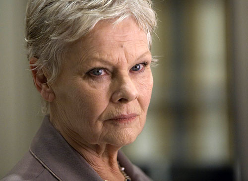 File:Judi dench 01.jpg