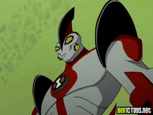 File:SecretoftheOmnitrix-858.jpg