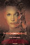 Species II (Film)