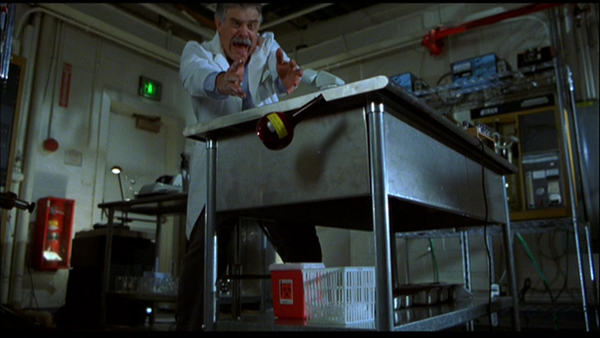 File:Orinsky Droping Alien Blood.jpg