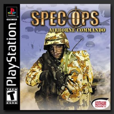 File:Spec Ops Airborne Commando.jpg