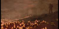Spec Ops: The Line/Walkthrough Chapter 4