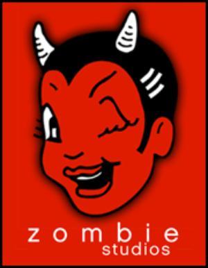 File:Zombie Studios Logo.jpg