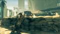 SOTL - Screenshots General (9).png