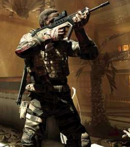 File:Adams with TAR-21.png
