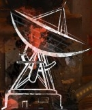 Uplink Emblem
