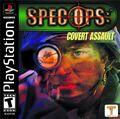 Spec Ops Covert Assault.jpg