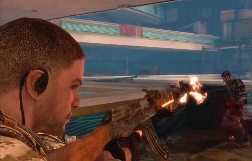 File:Walker using AK47.png
