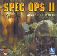 Spec Ops II 3