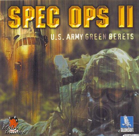 File:Spec Ops II 3.jpg