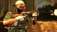 600px-SpecOps AKM 2