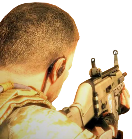 File:SCAR-H Aiming.png