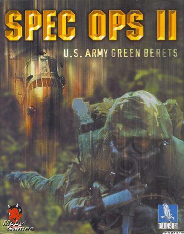 File:Spec Ops II 1.jpg