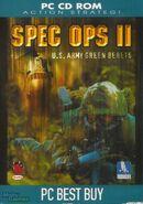 Spec Ops II 2