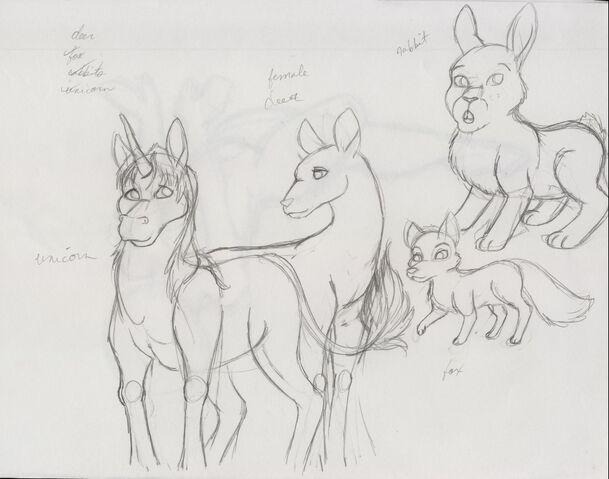 File:Animalsketches.jpg