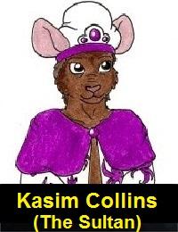 File:KasimCollins.jpg