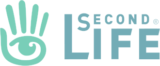 File:Second Life Logo.png