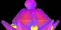 Super Mineral
