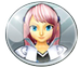 Jeena Button Small