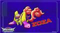 Thumbnail for version as of 17:16, November 13, 2011