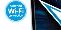Spectrobes (Spiel)