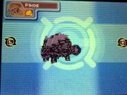 Bionispect2 006