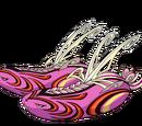 Ketobasu