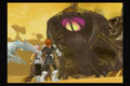 Thumbnail for version as of 03:38, August 29, 2011