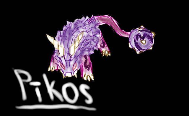 File:Pikos.jpg