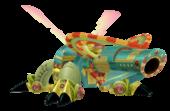 Scarazook 3D