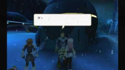 Spectrobes Origins (Wii) -20-
