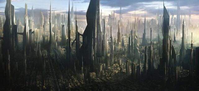 File:Cities of the future by jonasdero-d5jkvqs-900x412.jpg