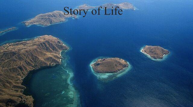 File:800px-Komodo Island north aerial.jpg