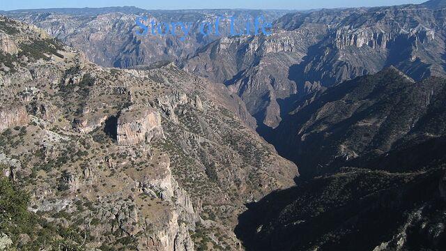 File:800px-Barranca del cobre 2.jpg