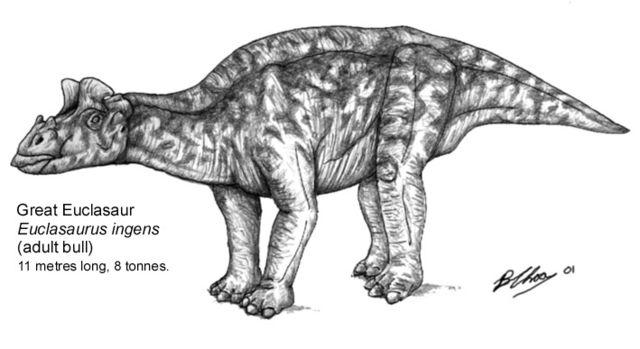 Euclasaur1-0