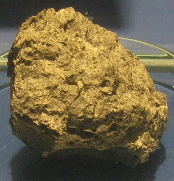File:ALH84001 meteorite Smithsonian.jpg