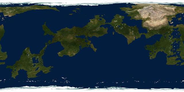 File:Kritauri surface map.jpg