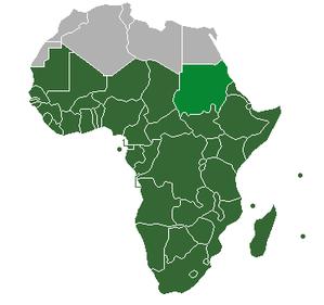 File:299px-Sub-Saharan Africa definition UN.png
