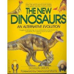 File:Thenewdinosaurs.jpg