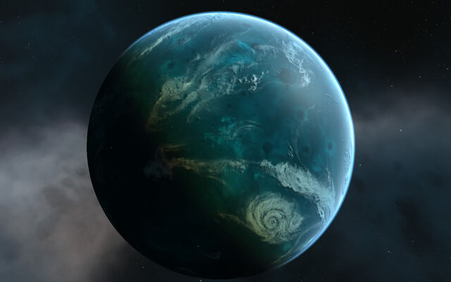 File:Ocean Planet.jpg