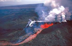 File:Volcano Eruption 1.png