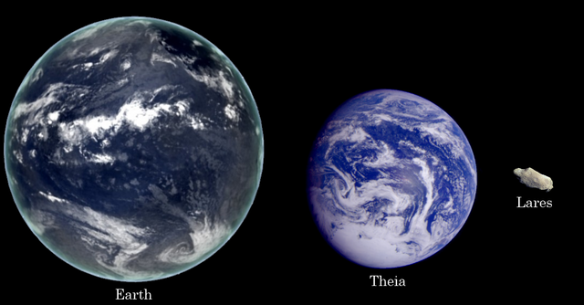 File:Planet Sizes (Silent Skies).png