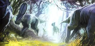 File:Sylvaceratops.jpg