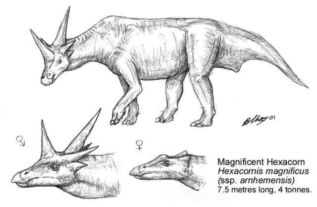 Euclasaur5-0