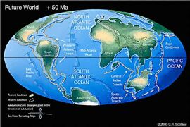 50 mya map1